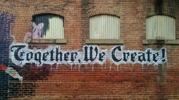 Blog: Sociale innovatie