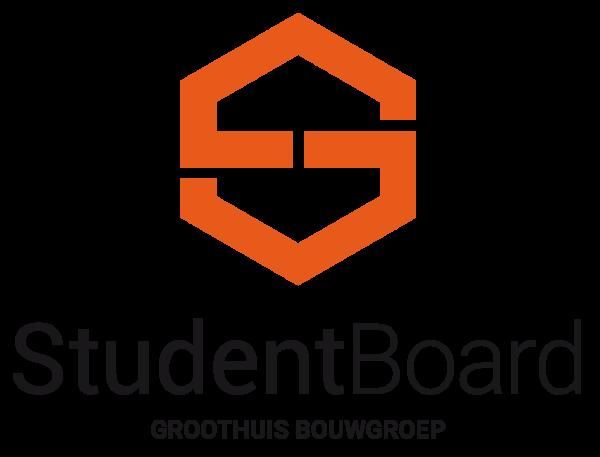 Logo StudentBoard