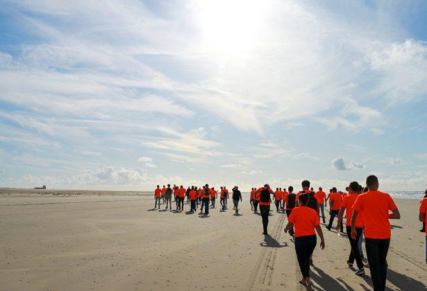 Het jaarverslag van Groothuis Bouwgroep staat online!