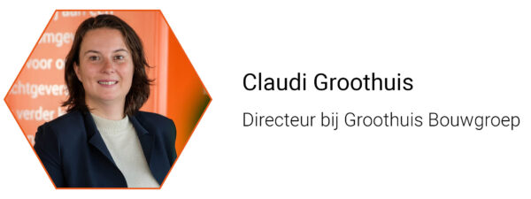Claudi Groothuis